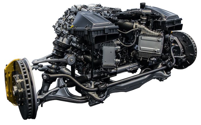 car-axle-systems-with-engine-car-chassis-with-moto-CR7WM6H