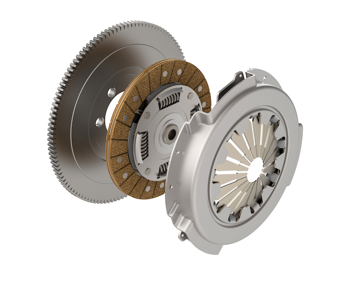 set-to-replace-the-automobile-clutch-QQ6W4TQ